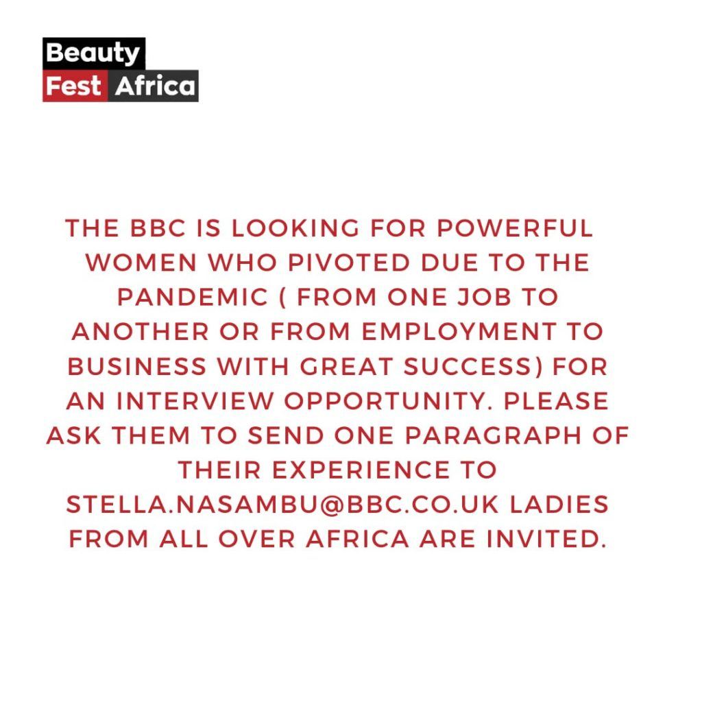 bbc and you